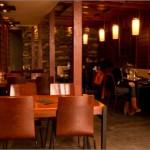 Ресторант Уго 1 (Витошка) – денонощна пицария в София