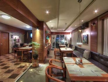 Уютно заведение с вкусна кухня и детски кът в София | Пицария – бар Бижу
