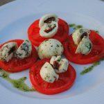 Традиционна родопска кухня и неповторима атмосфера в Триград | Ресторант Аркан Хан