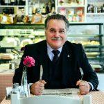 Италиански ресторант в сърцето на София | Ресторант Piccola Italia