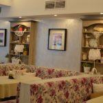 Вкусна храна и отлично обслужване   Бар и пица Мястото