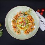Заведение в град Пловдив | Ресторант C'est la vie