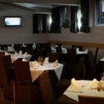 Заведение в София | Ресторант Везна