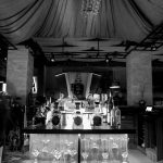 Заведение в София | D LOUNGE