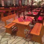Заведение с вкусна кухня в Хисаря | Механа Чергите