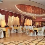 Ресторант в София | Ресторант Биляна