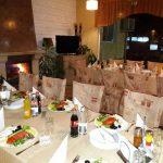 Заведение в град Габрово | Ресторант Еделвайс