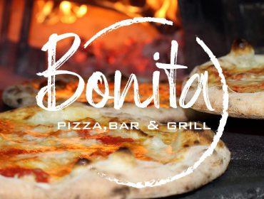 Заведение в Самоков | Пицария Бонита