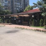 Заведение в Кюстендил | Каравана Меги