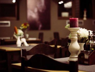 Българска и средиземноморска кухня в Пловдив | Ресторант Пагона