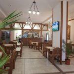 Ресторант в Свети Влас | Ресторант Ореха