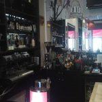 Арменска кухня в град Пловдив | Ресторант Ереван