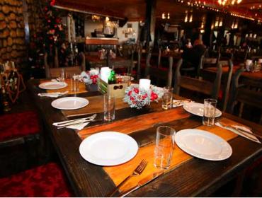 Вкусна храна и уютна атмосфера в Боровец | Ресторант Балкани