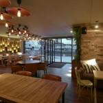 Средиземноморска кухня София | Ресторант Розе