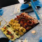Италианска кухня в Дупница | Пицария Де Стефано