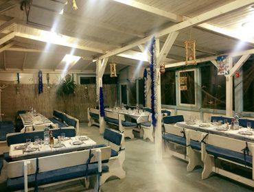 Ресторант в Пловдив   Ресторант Лимани