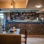 Пицария и италиански специалитети в Благоевград   Пицария Наполи