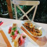 Заведение с гръцка кухня в София | Гръцки ресторант Миконос