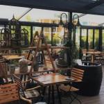 Заведение в София | Ресторант Андре
