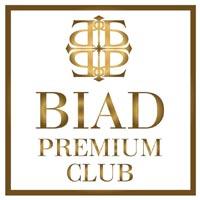 Нощни заведения в София | Фолк Клуб Биад