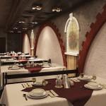 Заведение с българска кухня – механа Боляри | Велико Търново