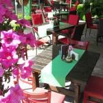 Ресторанти в София | Ресторант Бъфало