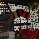 Българска кухня в Банско | Механа Бунаре