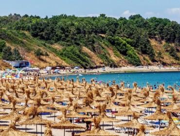 Ресторант с пресни рибни деликатеси в Черноморец | Бистро Кристина
