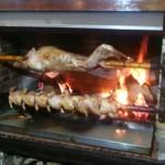Традиционна механа в Търговище | Механа Чевермето при Хаджи Генчо