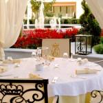 Ресторант в София – ЕСТЕ