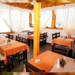 Ресторант в Пампорово | Ресторант Еврика