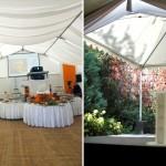 Famous Food Catering – кетъринг услуги и оборудване   София