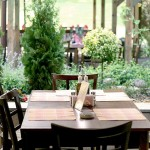 Ресторант Фантазия – хотел-ресторант | София