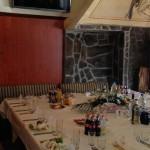 Ресторант в Копривщица | Галерия