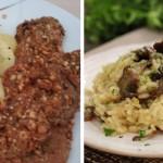 Градината на вкусовете – ресторант в София