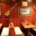 Happy Bar & Grill Новотел | Пловдив