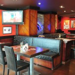 Happy Bar & Grill Шел Север | Пловдив