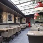 Happy Bar & Grill Център | Варна