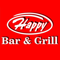 Happy Bar & Grill | Русе