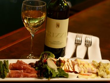 Италиански ресторант в Пловдив | Галло Неро Gallo Nero