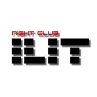 Нощни заведения в Ловеч | Диско Клуб ILIT