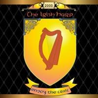 Irish Harp в София | Ирландска традиция в центъра на столицата