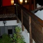 Битово кафе-механа в Калофер | Калоферска Къща