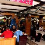 Бистро Камината – заведение с българска кухня | Боровец