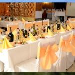 Ресторант в хотелски комплекс Варна | Комитовото ханче