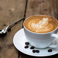 Намерете най-близкото кафене до вас