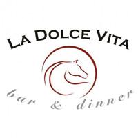 Ресторант в ж.к. Надежда | La Dolce Vita bar & dinner – София