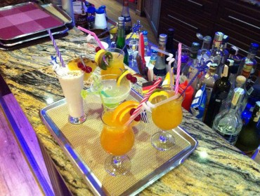 Бирария Маки – бар и грил | Сливен