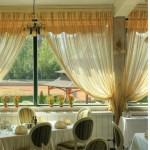 Гръцки ресторант в София | Ресторант Макси