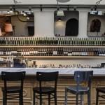 Заведение с лятна градина в София | MOTTO Bar & Food